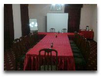 отель Kayon 2: Комната переговоров