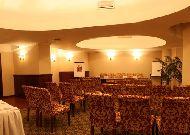 отель Kazakhstan: Конференц зал «Жамбыл»