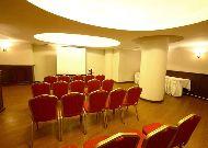 отель Kazakhstan: Конференц зал «Жамбыл»»