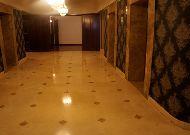 отель Kazakhstan: Коридор