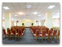 отель Казацкая: Конференц-зал