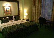 отель Kazzhol: Номер Comfort-Deluxe
