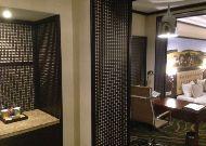 отель Kazzhol: Номер Semi-Lux