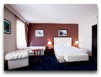 отель Kecharis Hotel: Номер Deluxe
