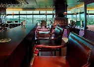 отель Hotel Badamdar ( бывший Kempinski Hotel): Ирландский паб Irish Pub