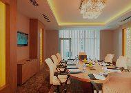 отель Hotel Badamdar ( бывший Kempinski Hotel): Комната для переговоров