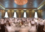 отель Hotel Badamdar ( бывший Kempinski Hotel): Бальный зал