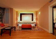 отель Hotel Badamdar ( бывший Kempinski Hotel): Номер Grand Deluxe