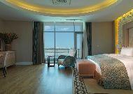отель Hotel Badamdar ( бывший Kempinski Hotel): Номер Royal Suite