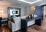отель Hotel Badamdar ( бывший Kempinski Hotel): Номер Superior Suite
