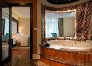 отель Hotel Badamdar ( бывший Kempinski Hotel): Президентский Suite