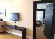 отель Hotel Badamdar ( бывший Kempinski Hotel): Номер Junior Suite