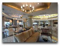 отель Badamdar Hotel: Лобби Бар
