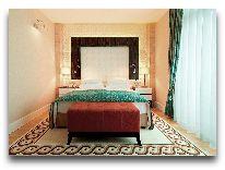 отель Badamdar Hotel: Номер Standard