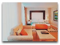 отель Badamdar Hotel: Номер Grand Deluxe