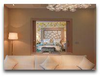 отель Badamdar Hotel: Президентский Suite