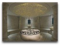 отель Badamdar Hotel: Хамам