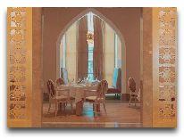 отель Badamdar Hotel: Банкетный зал