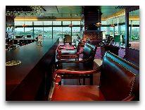 отель Badamdar Hotel: Ирландский паб Irish Pub