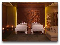 отель Badamdar Hotel: Массажный кабинет