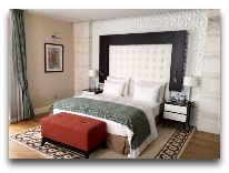 отель Badamdar Hotel: Номер Deluxe