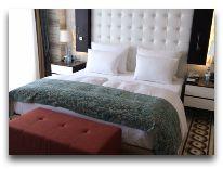 отель Badamdar Hotel: Номер Superior