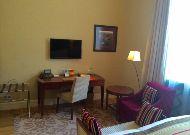отель Kempinski Hotel Cathedral Square: 202