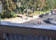 отель Kempinski Hotel Cathedral Square: 211