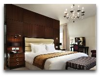 отель Kempinski Hotel Cathedral Square: Grand Suite