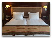отель Kempinski Hotel Cathedral Square: 203