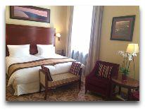 отель Kempinski Hotel Cathedral Square: 212