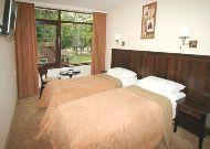 отель Kerpe: Двухместный номер мини