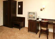 отель Kerpe: Двухместный номер стандарт