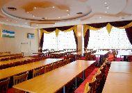 отель Khorezm Palace: Конференц зал 2