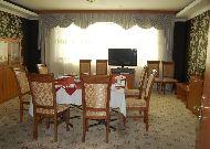 отель Khorezm Palace: Малый конференц зал