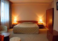 отель Khorezm Palace: Номер DBL