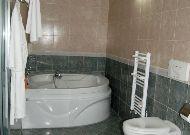 отель Khorezm Palace: Ванна комната