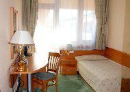 отель Khorezm Palace: Номер Sngl