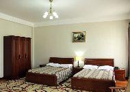 отель Khujand Grand Hotel: Двухместный номер