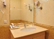 отель King Astana: Номер комфорт