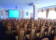 отель King Astana: Конференц зал