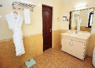 отель King Astana: Номер престиж