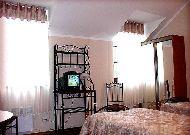 отель King: Двухместный люкс
