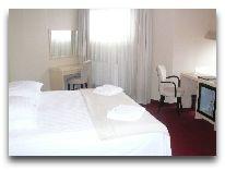 отель Kolumbs: Номер comfort+