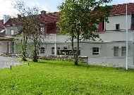 отель Kongo
