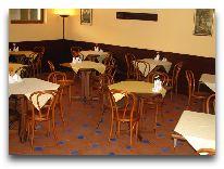 отель Kopala корпус «С»: Ресторан