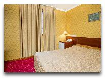 отель Kopala корпус «С»: Номер Standart
