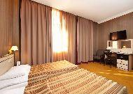 отель Копала Rikhe: Номер Standart