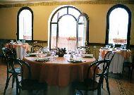 отель Kopala: Ресторан