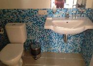 отель Kopala: Ванная комната